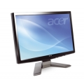 Acer P193W